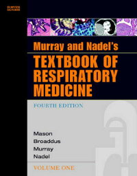 Murray_and_Nadel's_Textbook_of