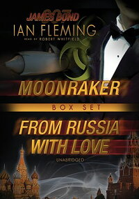 From_Russia_with_Love_and_Moon