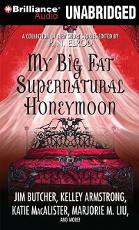 My_Big_Fat_Supernatural_Honeym