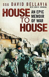 House_to_House:_An_Epic_Memoir