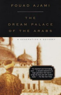 The_Dream_Palace_of_the_Arabs: