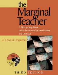 The_Marginal_Teacher:_A_Step-B