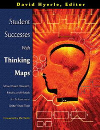 Student_Successes_with_Thinkin