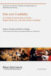 Kids_and_Credibility:_An_Empir