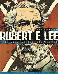 Robert_E._Lee:_The_Story_of_th