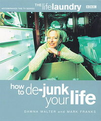 The_Life_Laundry:_How_to_de-Ju