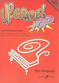 Up-Grade!_Pop_Piano:_Grades_1-