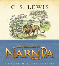 The_Chronicles_of_Narnia_CD_Bo