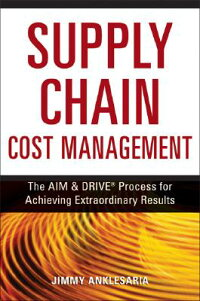 Supply_Chain_Cost_Management: