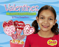 Valentines:_Cards_and_Crafts_f