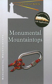 Monumental_Mountaintops