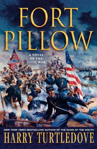 Fort_Pillow:_A_Novel_of_the_Ci