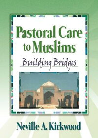 Pastoral_Care_to_Muslims:_Buil