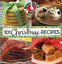 101_Christmas_Recipes