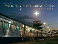 Twilight_of_the_Great_Trains,