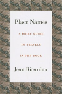 Place_Names:_A_Brief_Guide_to