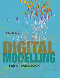 Digital_Modelling_for_Urban_De