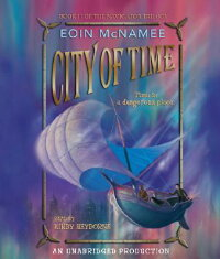 City_of_Time