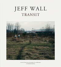 JEFF_WALL:TRANSIT(H)