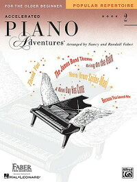 Accelerated_Piano_Adventures_f
