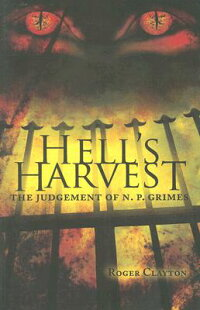 Hell's_Harvest:_The_Judgement
