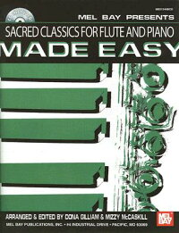 Sacred_Classics_for_Flute_and