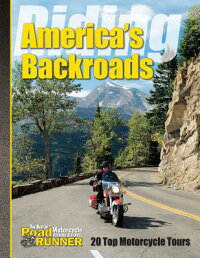 Riding_America's_Backroads:_20