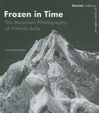 Frozen_in_Time:_The_Mountain_P