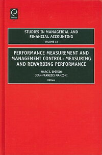 Performance_Measurement_and_Ma