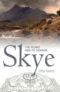 Skye:_The_Island_and_Its_Legen