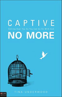 Captive_No_More:_Getting_Over
