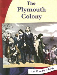 The_Plymouth_Colony