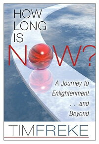 How_Long_Is_Now?:_A_Journey_to