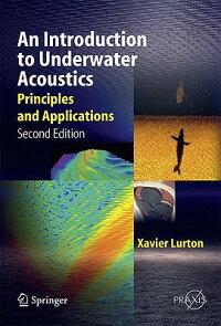 An_Introduction_to_Underwater
