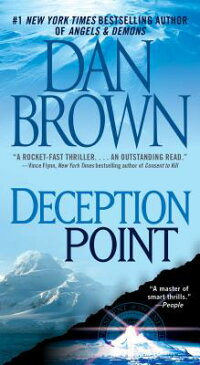 Deception_Point