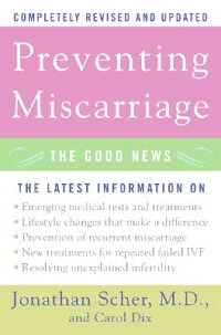 Preventing_Miscarriage:_The_Go