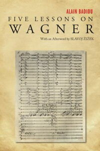 Five_Lessons_on_Wagner