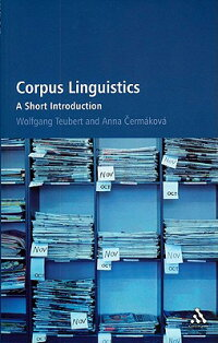 Corpus_Linguistics:_A_Short_In