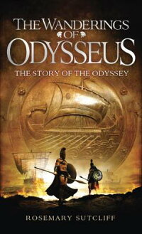 The_Wanderings_of_Odysseus:_Th