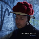 【輸入盤】Michael Mayer Dj-kicks