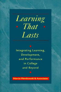 Learning_That_Lasts:_Integrati