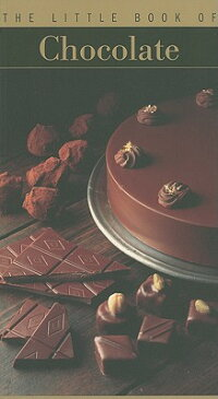 LITTLE_BOOK_OF_CHOCOLATE(P)