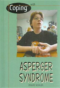 Coping_with_Asperger_Syndrome