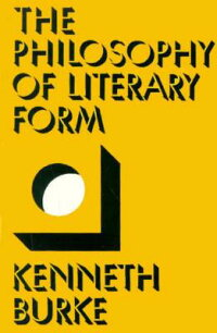 The_Philosophy_of_Literary_For