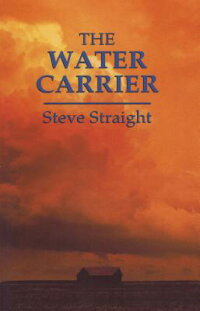 The_Water_Carrier