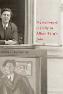 Narratives of Identity in Alban Berg's -Lulu-