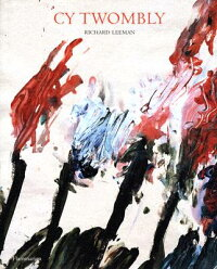 Cy_Twombly:_A_Monograph