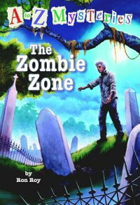 A_to_Z_Mysteries:_The_Zombie_Z