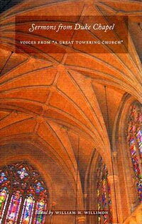 Sermons_from_Duke_Chapel:_Voic