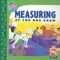 Measuring_at_the_Dog_Show